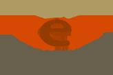 Goldschmiede von Eichendorff Logo